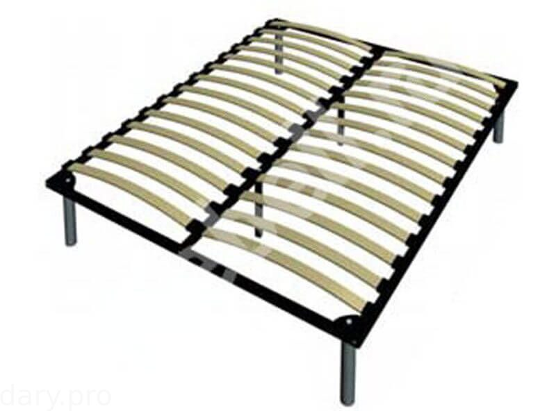 детское кресло-кровать антошка 1 85